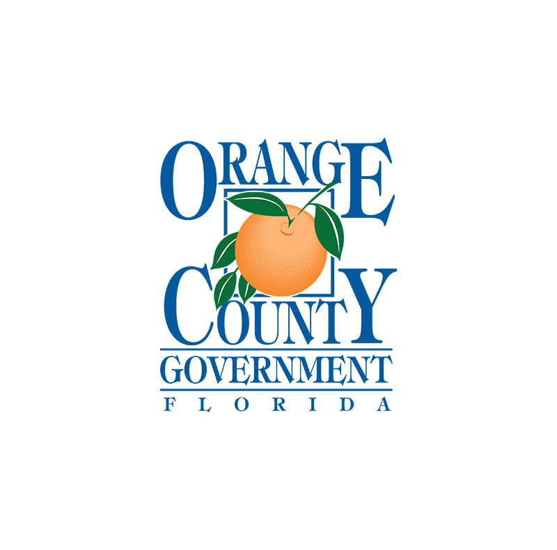 Orange County Florida CSC Feasibility Study